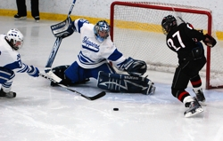 MN H.S.: Coming About! Minnetonka Skippers Shutout Reigning AA Champ Eden Prairie 1-0