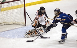 MN H.S.: Wayzata Trojans Shutout Moorhead Spuds For 2nd Time In 10 Days