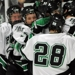 MN H.S.: Tops In Single A, STA, Nearly Beats Double A No.1 Hill-Murray In 4-3 Thriller
