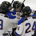 MN H.S.: Wayzata's Voelker Helps Carry The Load In Win Over Minnetonka