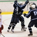 MN H.S.: Stage Is Set For State Tourney - Huge Upsets Lead To Unlikely Seeds