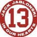 Jack Jablonski Fund Website