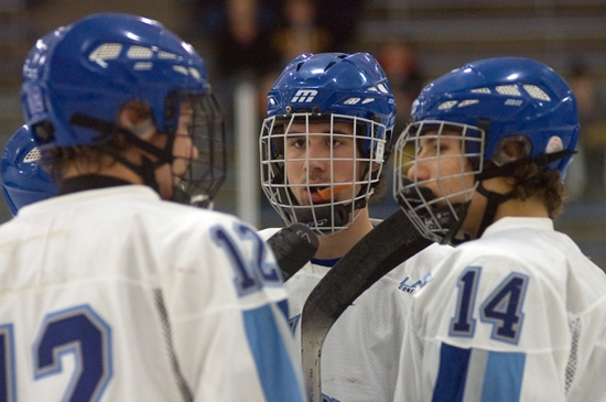 MN H.S.: Notes On Jefferson Vs. Eagan And The Rest Of The Top Games This Week