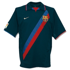 2003-2004_FC_Barcelona_Third_small.jpg