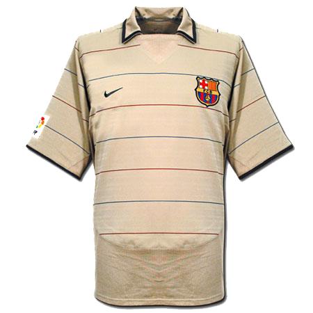 2002-2003_FC_Barcelona_Third.jpg