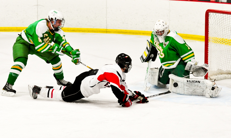 MN H.S.: Edina, Girard Shut Out Eden Prairie