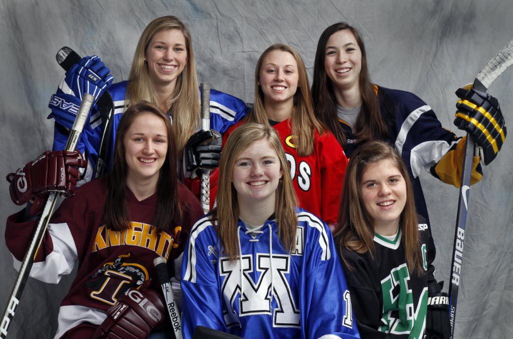 MN H.S.: Girls State Tourney Starts Today