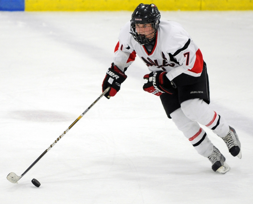 MN H.S.: Section 6AA Preview: Semifinal Showdowns Have All The Flavor Of State Tournament