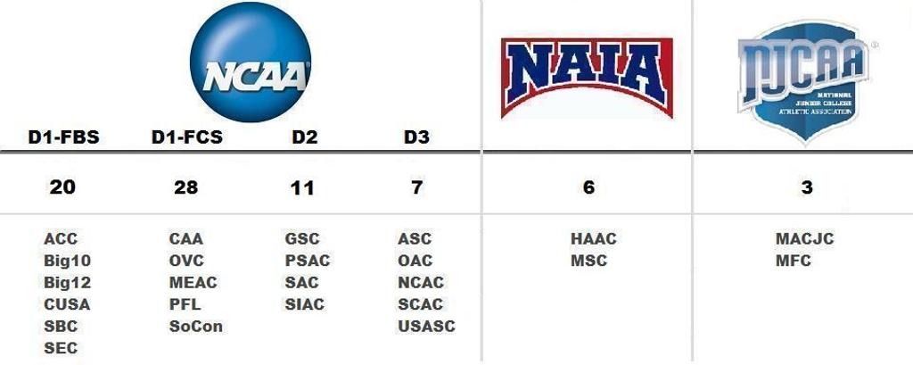 YELLOW JACKET - Ritchie Engineering Company |