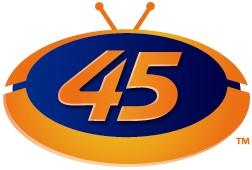KSTC 45