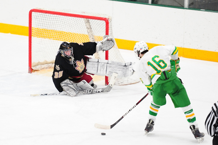 MN H.S.: Young Edina Roster Already Has Come Of Age