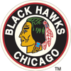 Chicagoblackhawks2_element_view