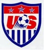 Us_soccer_element_view
