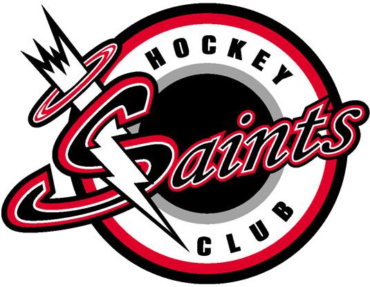 Buffalo Saints 98