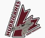Herks_logo3_small