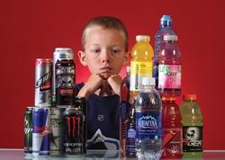 Hockey-energy-drinks-debate_large
