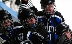 MN H.S.: St. Thomas Academy Is Tops In Class A For Several Reasons