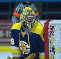 MN H.S: Defending 'A' Champs Breck Favored To Stampede Way Through Section To State