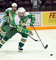 MN H.S.: State Champions, The Next Generation, Edina Vs. Minnetonka