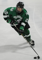 MN H.S.: New Week, New No. 1 - Hill-Murray