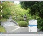 G2m_video_quickstart_webinar_s2_small
