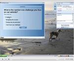 G2m_video_engage_webinar_s2_small