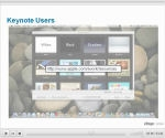 G2m_video_present_webinar_s2_small