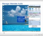 G2m_video_audio_webinar_s2_small