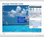 G2m_video_audio_webinar_s2_small