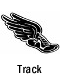 PLAY Track & Field