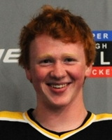 MN H.S.: Senior Captain Ben Walker Leaves Edina For WHL